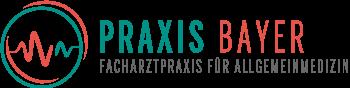 Praxis Bayer